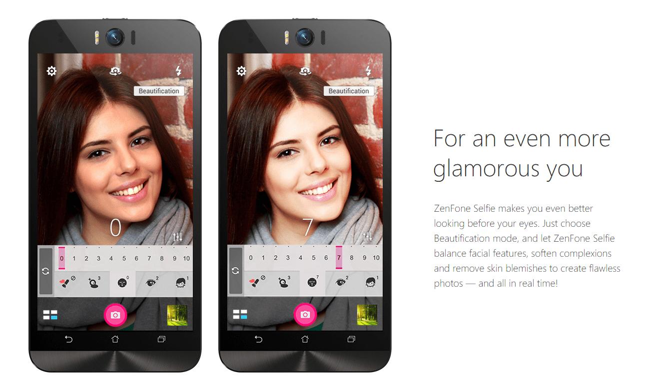 Zenfone selfie deal 04