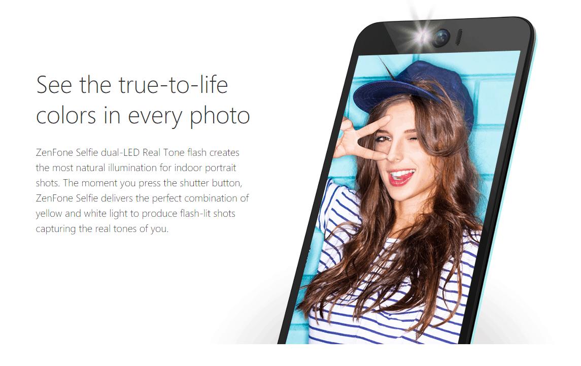 Zenfone selfie deal 05