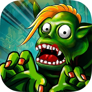 Zombie Mutiny Review2