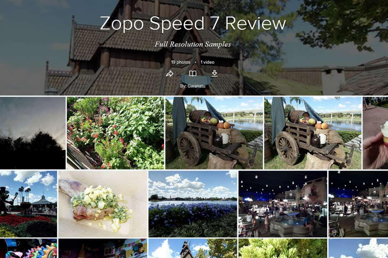 Zopo-Speed-7-AH-Flickr