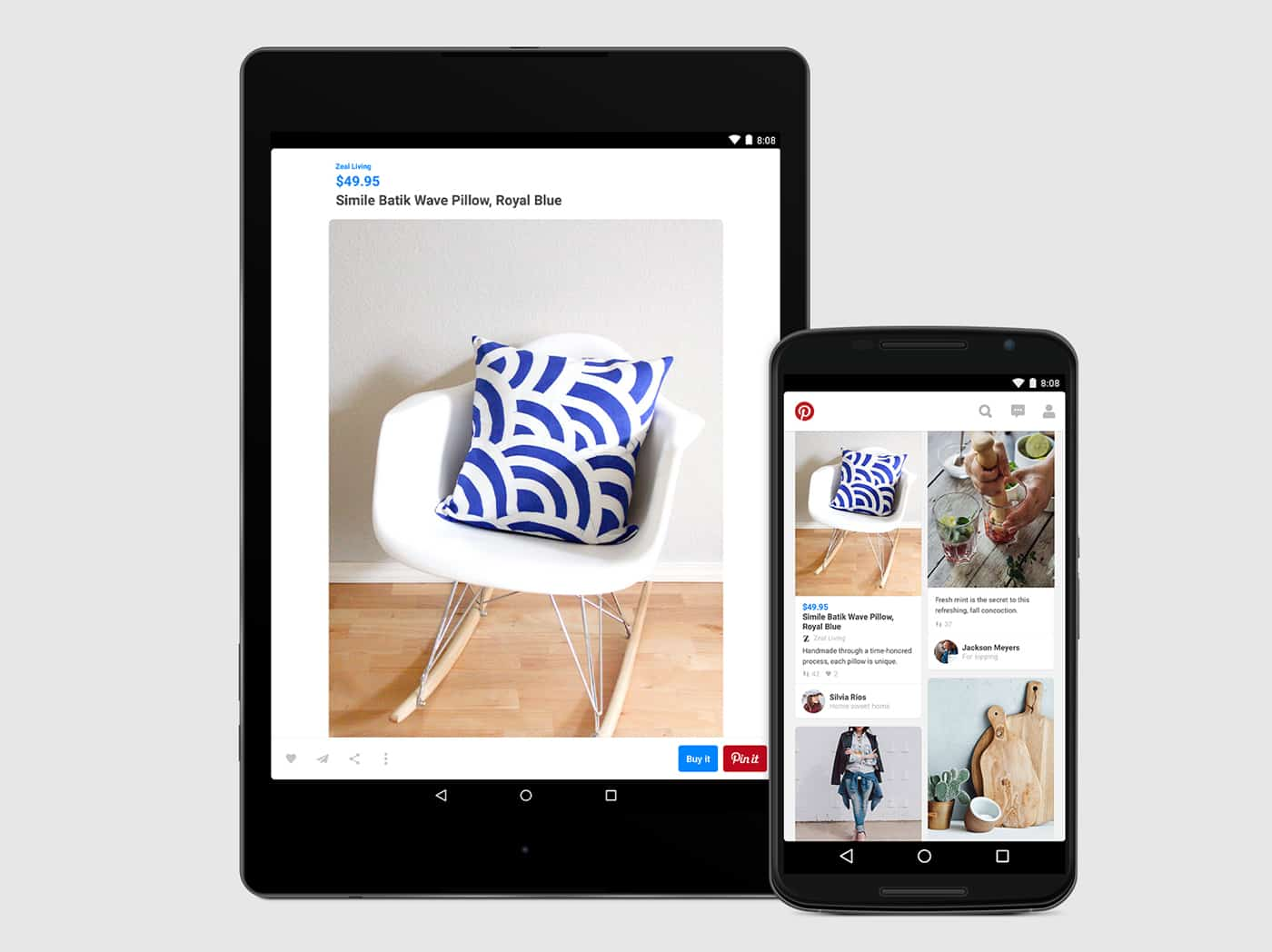 android-buyable-pins-nexus6-nexus9vert-pillow