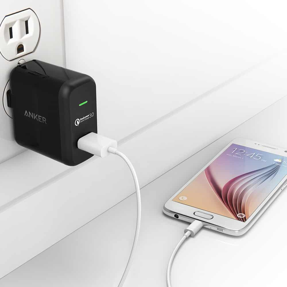 anker-powerport-plus1-quick-charge-3-8