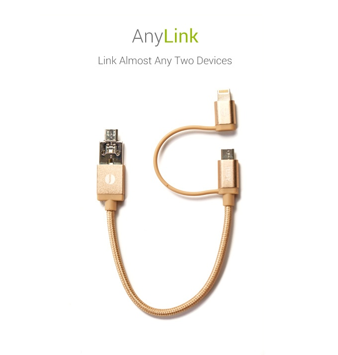 anylink-1