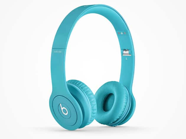 beats-solo-hd