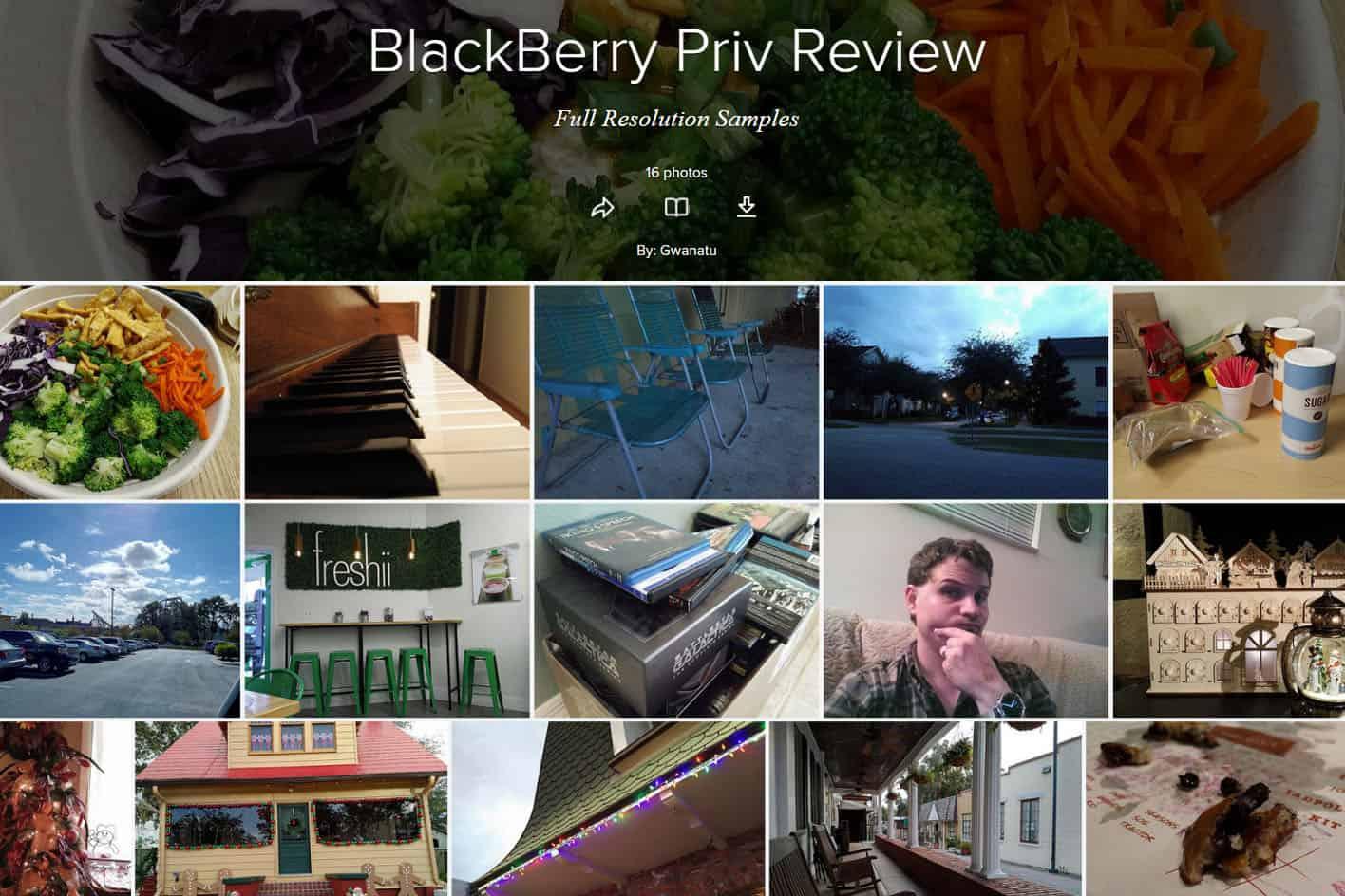 blackberry-priv-ah-flickr