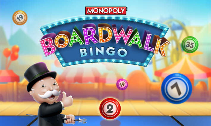 boardwalk-bingo-monopoly-10