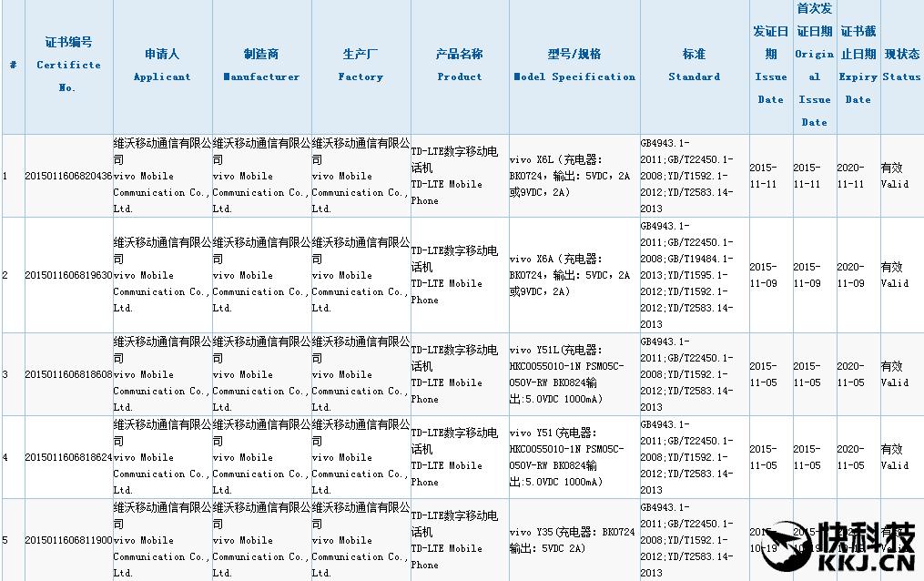 cbe33a1f20424c5fa233b2ed5671fb08
