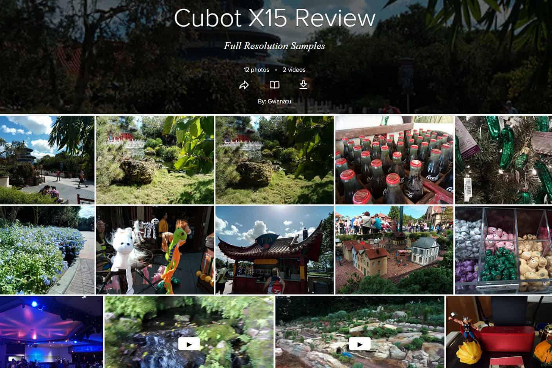 cubot-x15-ah-flickr