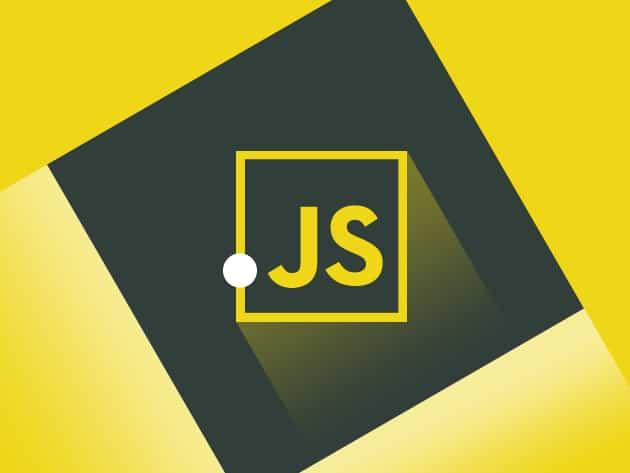 essentials-javascript-bundle