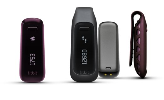 fitbit-one-3
