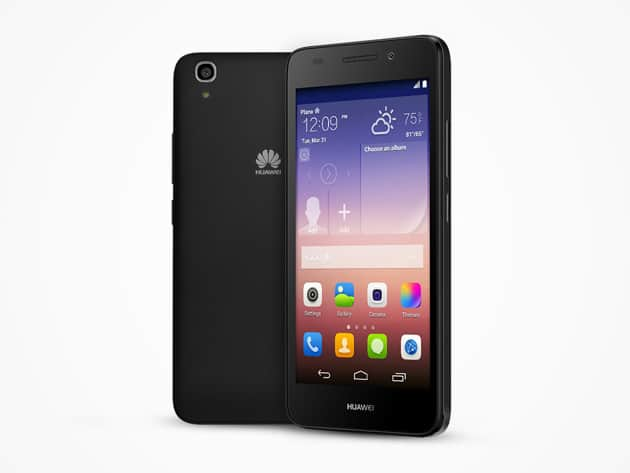 huawei-snapto-giv-mobile-1
