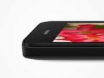 huawei snapto giv mobile 4