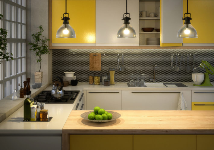 ilumi_kitchen_3