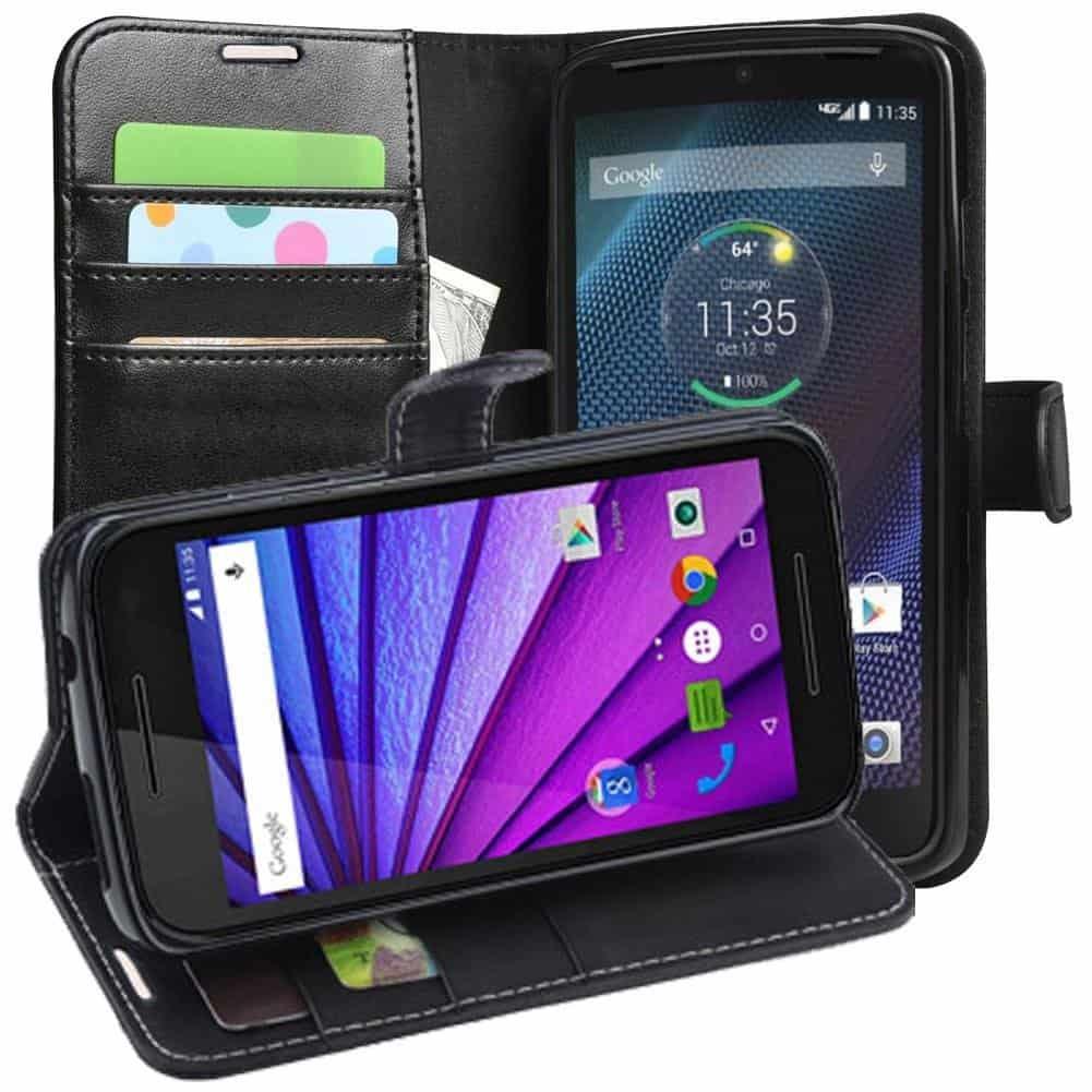 leevin-leather-wallet-case