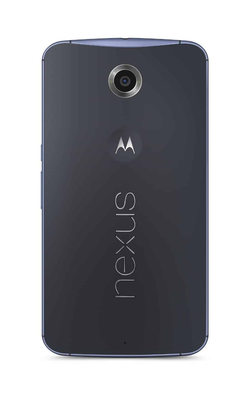 nexus 6 deal 02