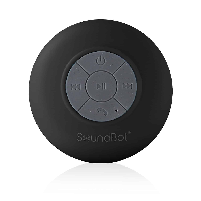 soundbot-hd