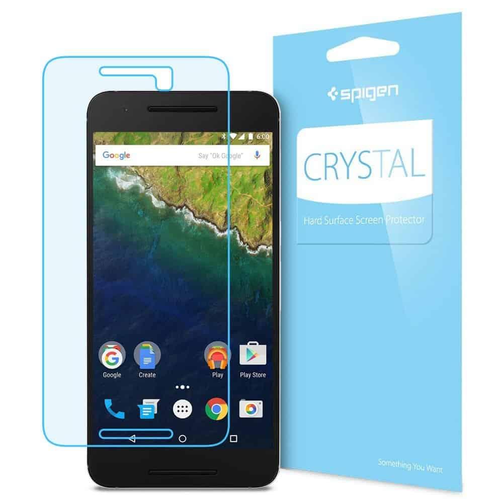 spigen-crystal