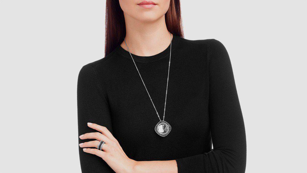 swarovski-shine-necklace-edited-1420448472-Lhye-full-width-inline