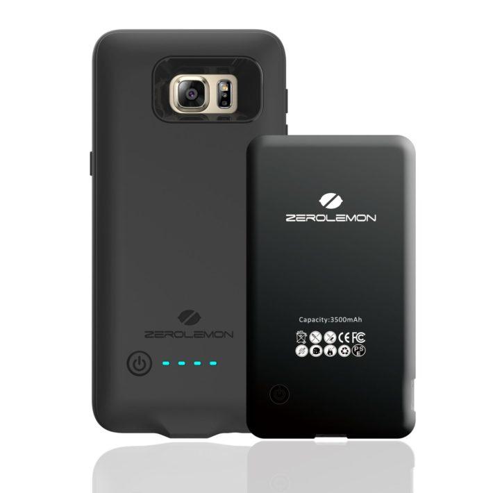 zerolemon-battery-case-