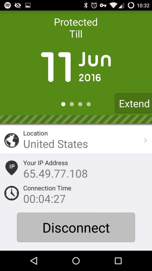 2015-12-11 10.32.42