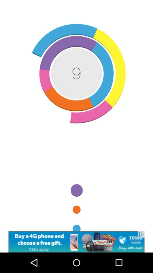 2015-12-13 12.36.38 (1)