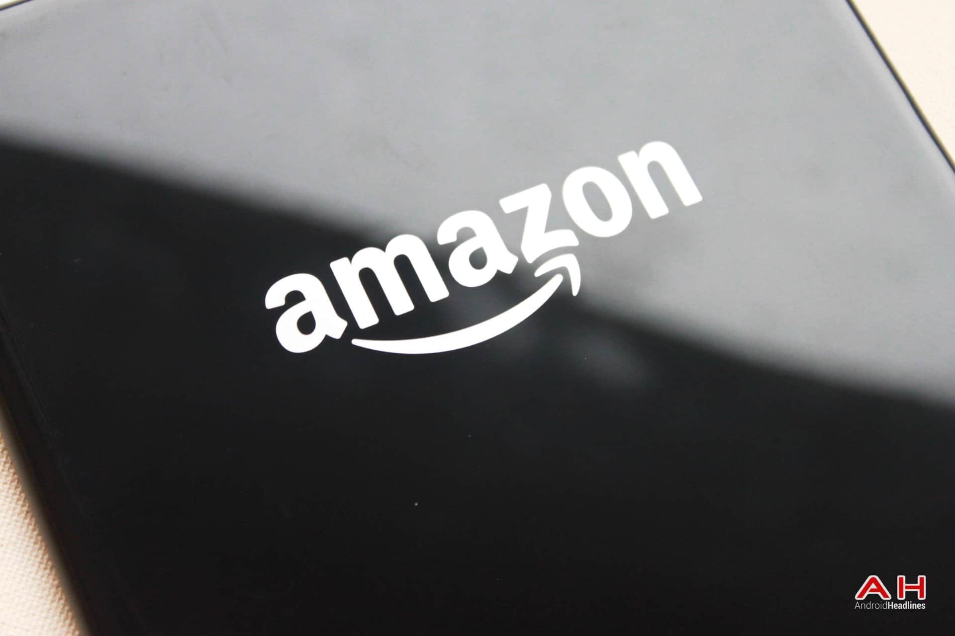 AH Amazon Fire HD 10-5