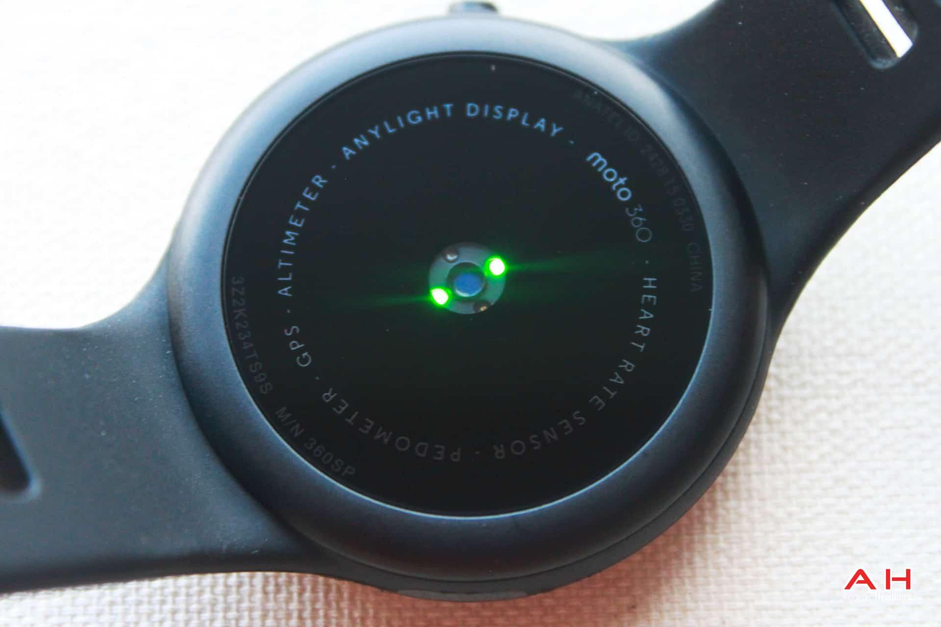 motorola 360 sport. heart rate sensor ah moto 360 sport-21 motorola sport s