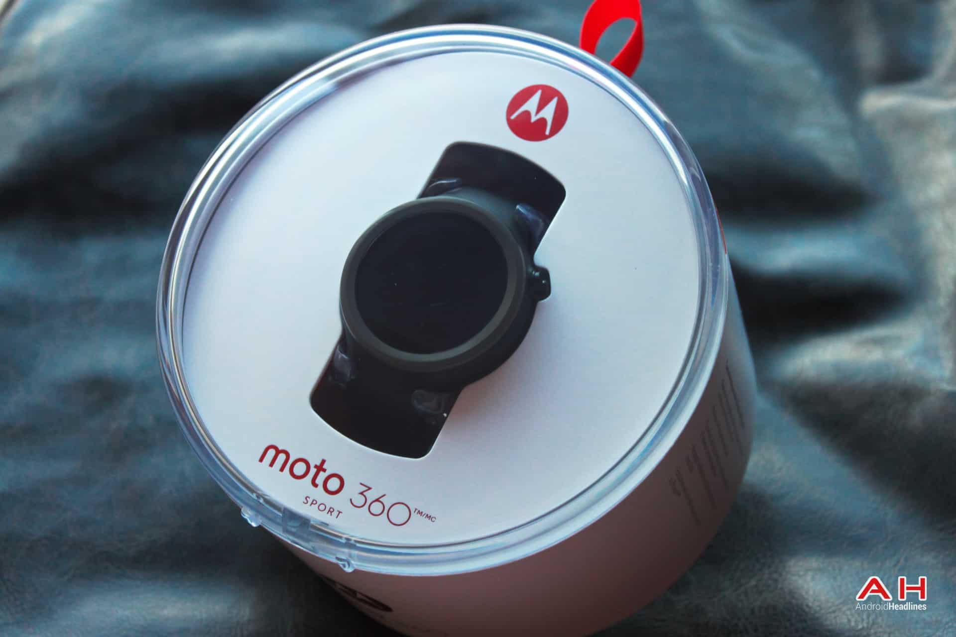 AH Moto 360 Sport-23