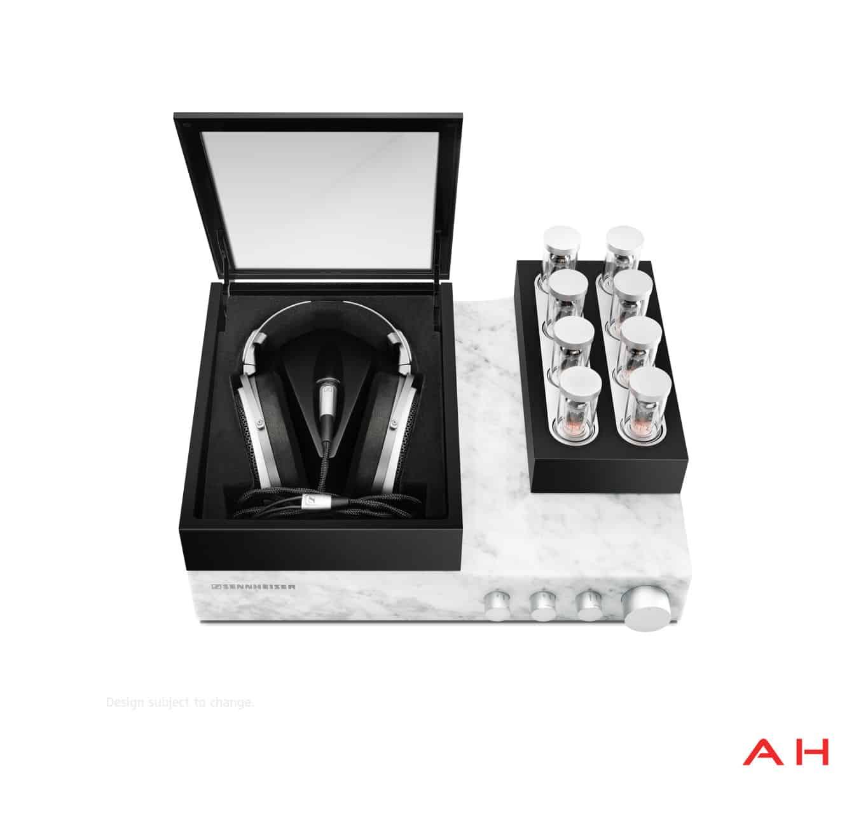 AH Orpheus Headphones-1-2