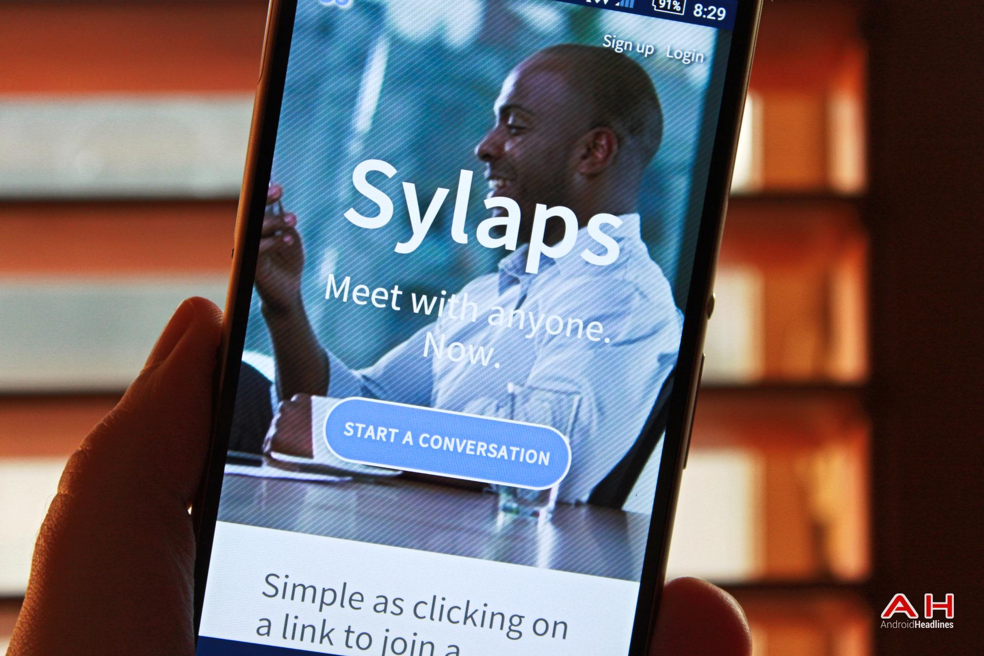 AH Sylaps-2-1