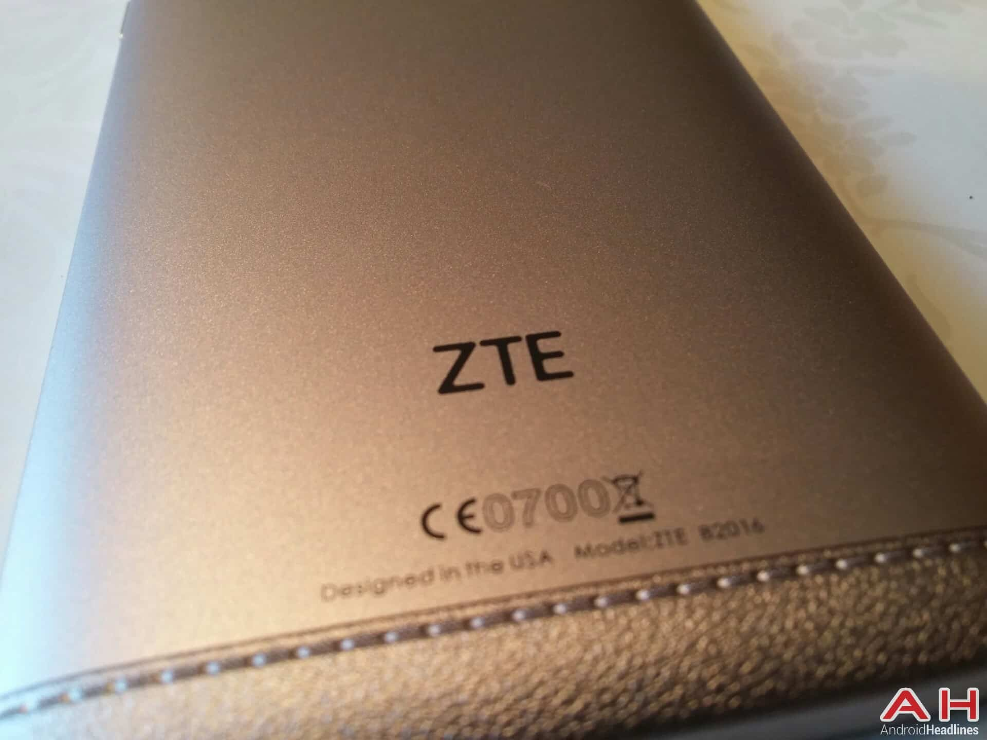 AH ZTE Axon Mini (Premium Edition) review_18