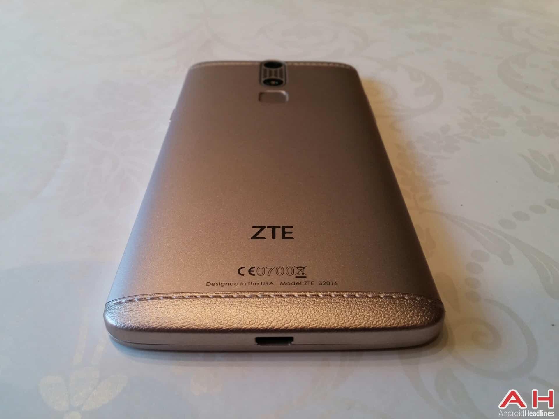 AH ZTE Axon Mini (Premium Edition) review_22