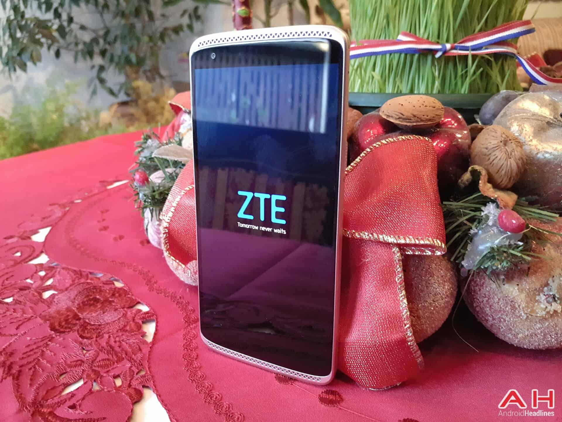 AH ZTE Axon Mini (Premium Edition) review_34