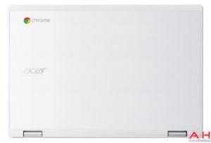 Acer Chromebook 11 CB3-131 Press AH-1