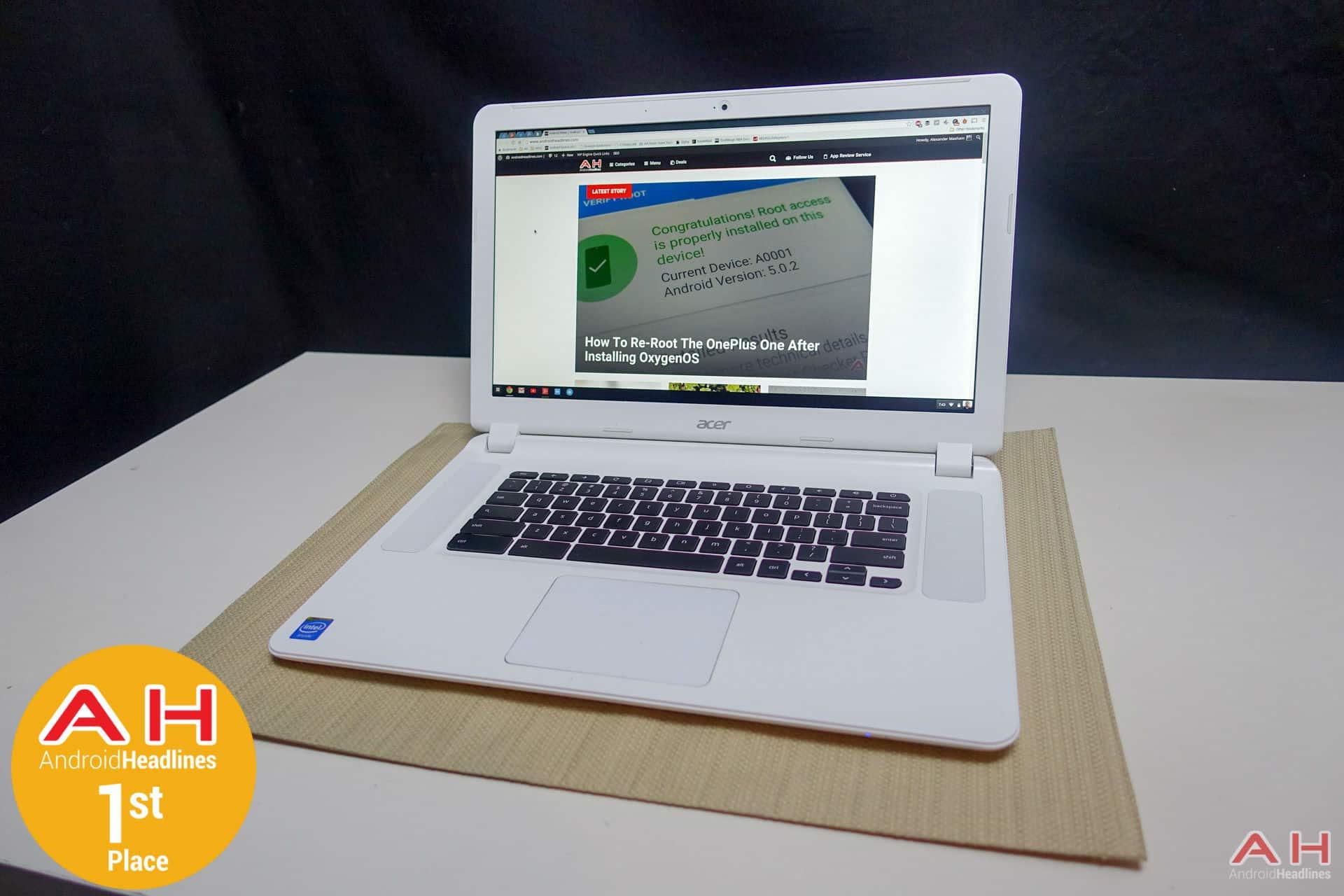 Acer-Chromebook-15-AH-Awards