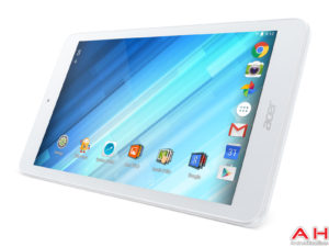 Acer Iconia One 8 B1-850 Tablet AH-14