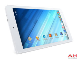 Acer Iconia One 8 B1-850 Tablet AH-15