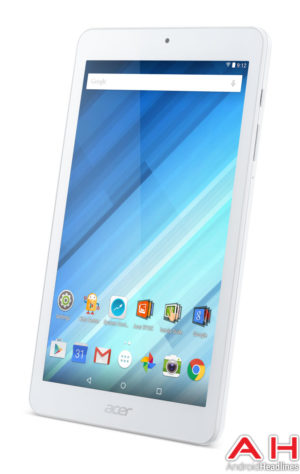 Acer Iconia One 8 B1-850 Tablet AH-16