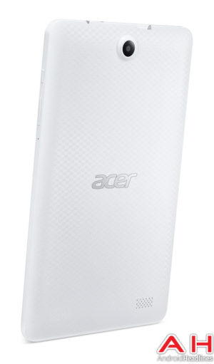 Acer Iconia One 8 B1-850 Tablet AH-19