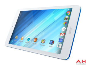 Acer Iconia One 8 B1-850 Tablet AH-2