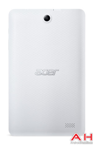 Acer Iconia One 8 B1-850 Tablet AH-21