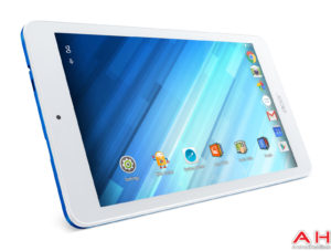 Acer Iconia One 8 B1-850 Tablet AH-3