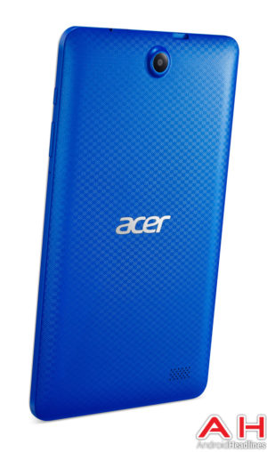 Acer Iconia One 8 B1-850 Tablet AH-7