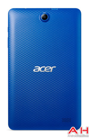 Acer Iconia One 8 B1-850 Tablet AH-9