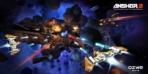 Anshar War 2 VR Game