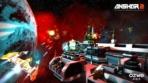 Anshar War 2 VR Game 2