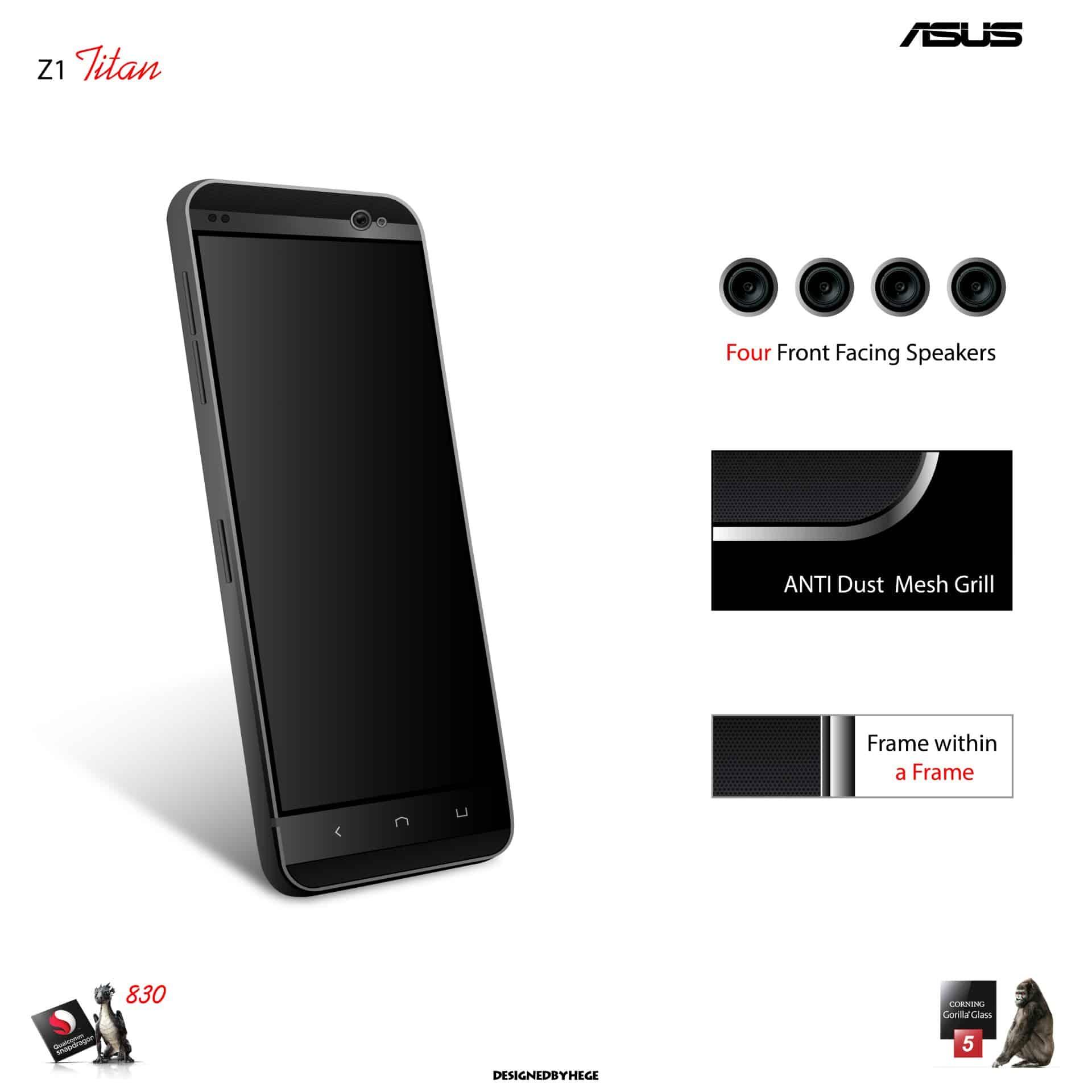 Asus Z1 Titan concept 4