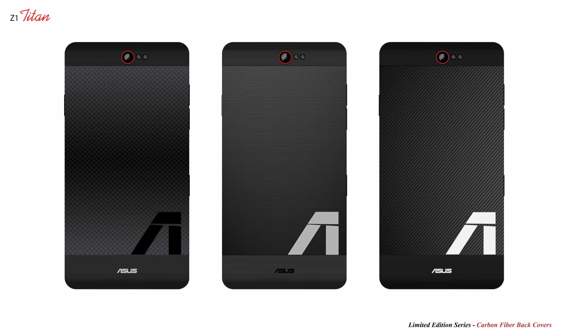 Asus Z1 Titan concept 6