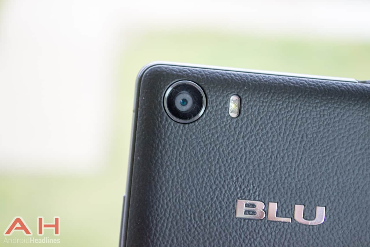 BLU-Life-One-X-AH-13