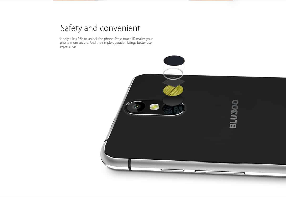 Bluboo X9 GB 03